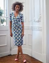 Boden Ruth Jersey Dress