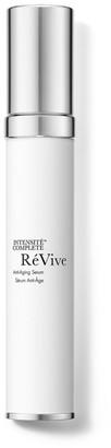RéVive Intensite Complete Anti-Aging Serum