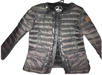 JOTT Grey Jacket for Women
