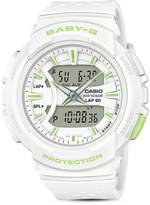 Casio Baby-G Watch, 42.6mm