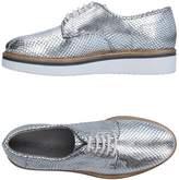 Boemos Low-tops & sneakers - Item 11260180
