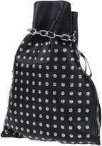 Alexander Wang Backpacks & Fanny packs - Item 45346711