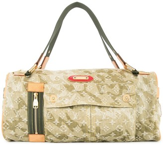 Louis Vuitton pre-owned Lys hand bag