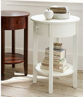 Pottery Barn Julia Bedside Table