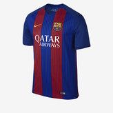 2016/17 F.c. Barcelona Stadium Home