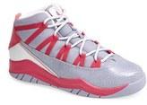Nike 'Jordan Prime Flight' Basketball Shoe (Toddler & Little Kid)