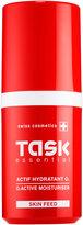 Task essential Skin Feed O2 Active Moisturiser