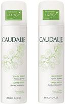 CAUDALIE Grape Water Duo 2 x 200ml
