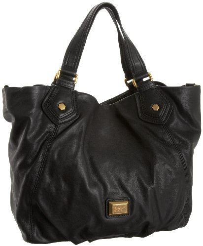 Marc by Marc Jacobs Q49 Franny Tote