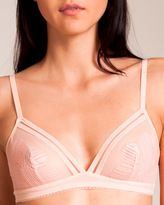 Huit En Vogue Soft Cup Bra