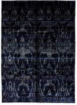 "Bloomingdale's Shalimar Collection Oriental Area Rug, 9'0"" x 12'4"""