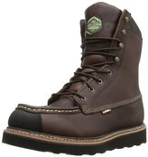 N. Wood n' Stream Men's 6006 Flyway Boot