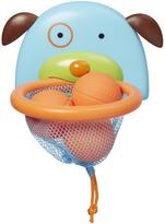 Skip Hop Dog Bathtime Basketball