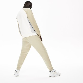 Lacoste Mens Motion Stretch Track Pants