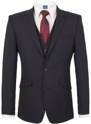 Clayton Aston and Gunn Panama Tailored Jacket