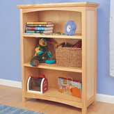 "Epoch Design Astoria 42"" Bookcase"