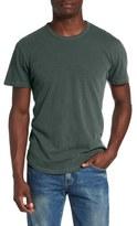 Alternative 'Post Game' Crewneck T-Shirt