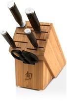 Shun 6-Piece Knife Set