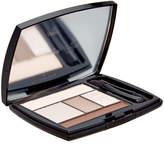Lancôme 0.141Oz Beige Brulee 108 Color Design Eye Brightening All-In-One 5 Color Shadow Palette