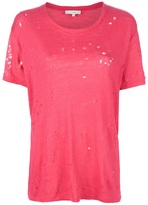 IRO 'Clay' T-shirt
