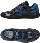 Munich Low-tops & sneakers - Item 11413271