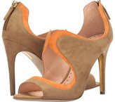 Rupert Sanderson Cut Out Wave Bootie