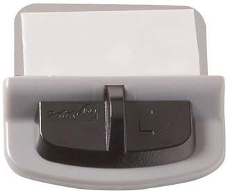 Safety 1st Oven Door Safety Locks