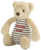 Jellycat Little One Bear Rattle