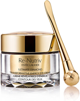 Estee Lauder 0.5 oz. Re-Nutriv Ultimate Diamond Transformative Energy Eye Crème