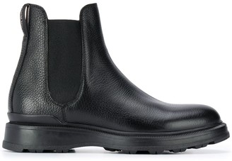 Woolrich Classic Chelsea Boot