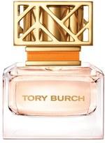 Tory Burch Eau De Parfum Spray (1 Oz.)