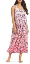 Oscar de la Renta Women's Sleepwear Nightgown