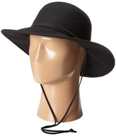 Prana Stevie Wool Hat