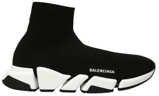Balenciaga Speed.2 sneaker