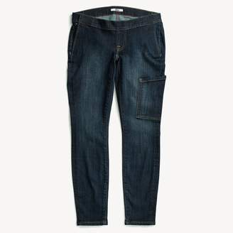 Tommy Hilfiger Seated Fit Jegging