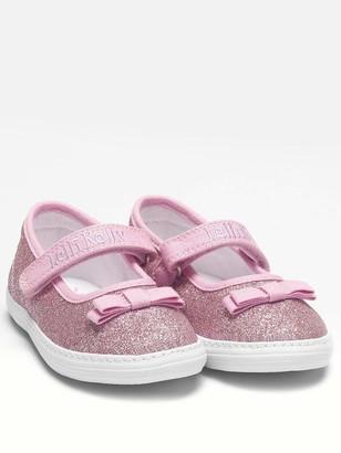 Lelli Kelly Kids Girls New Sprint - Lilac