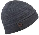 Ibex Women's Harper Knit Cap