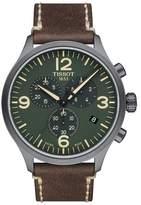 Tissot Chrono Xl - T1166173609700