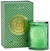 D.L. & Co. Emerald Woods Oval Candle (9 OZ.)
