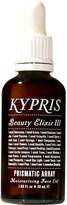 Kypris Beauty Elixir III - Prismatic Array 50ml