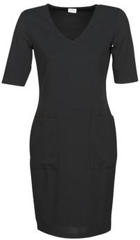 JDY JDYONE CATIA women's Dress in Black