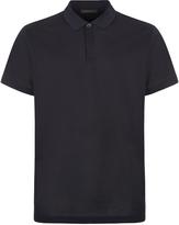 LEISURE ESCAPE Polo shirt