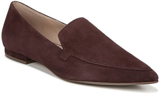 27 Edit Hannah Pointed Toe Loafer - Multiple Widths Available