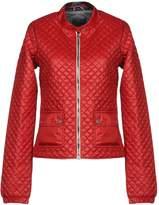 Duvetica Down jackets - Item 41785864