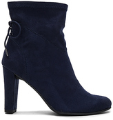 Circus by Sam Edelman Janet Bootie