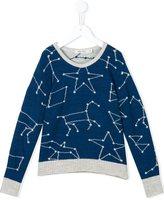 Bobo Choses constellation jumper