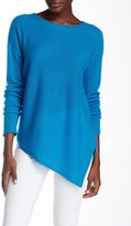 360 Cashmere Perry Cashmere Sweater