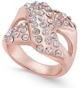 Thalia Sodi Pavandeacute; X Ring, Created for Macy's