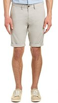 Ben Sherman Men's Slim Stretch Shorts