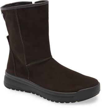 ara Alessi Waterproof Gore-Tex Boot
